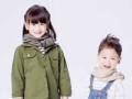 《搜狐视频综艺饭片花》《爸爸4》回归新晋萌娃疯狂圈粉 小亮仔颜值逆天