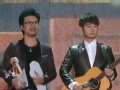 """《搜狐视频综艺饭片花》《新歌声》决赛夜曝""""有黑幕"""" 收视率下滑七成"""