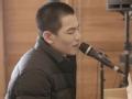 《十二道锋味第三季片花》抢先看 萧敬腾弹钢琴清唱看呆老外 霆锋吉他伴奏