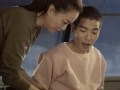 《十二道锋味第三季片花》抢先看 萧敬腾曝独家钢琴手法 谢霆锋自黑脾气差