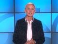 《艾伦秀第14季片花》第二十五期 艾伦曝观众档案奇葩内容引爆笑 观众和拍囧照