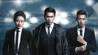 《法医秦明》第1集剧情