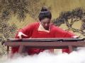 《传承者第二季片花》20161016 预告 古琴酒狂续写金石之音 凤凰霞披斩断姻缘