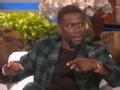 《艾伦秀第14季片花》第二十六期 凯文搭档艾伦主持受追捧 凯文吐槽艾伦表情邪恶