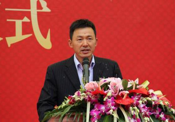 深圳市机场(团体)有限公司党委布告、董事长浩瀚正承受考察