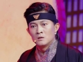 《跨界喜剧王片花》第七期 杨志刚弃电视剧演喜剧 刺杀桥段引爆笑
