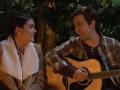 《周六夜现场第42季片花》第二期 曼努尔魔性rap教学 夫妻装兄妹疯狂歌唱遭吐槽