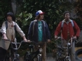 《周六夜现场第42季片花》第二期 黑人父母拒与白人接触 飞行员再次献唱点燃全场