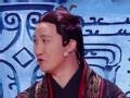 《跨界喜剧王片花》20161015 第七期全程(上)