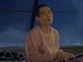 《十二道锋味第三季片花》第六期 萧敬腾暖心教授霍汶希钢琴 演唱王菲经典作品