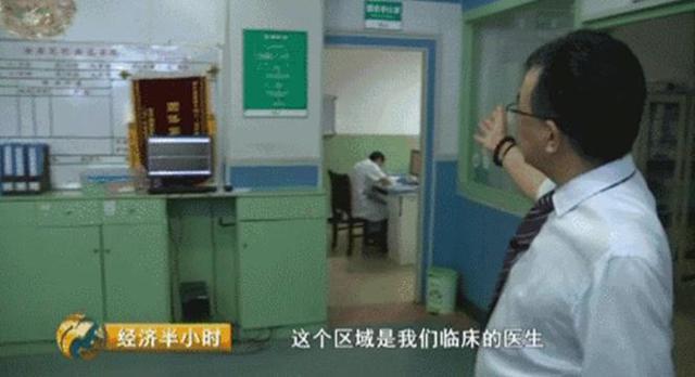 卓永岳打出的申请,政府部门很快就批复了。有了老年康复医院,他开始调整养老院的定位,把过去养老院单纯提供生活照料,转变为医养结合、护理为主的模式。
