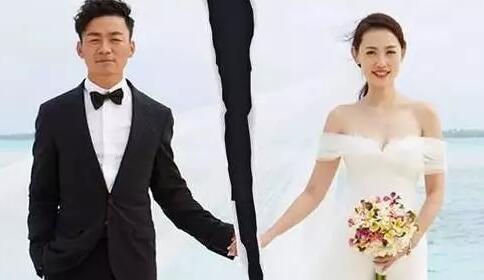 王宝强离婚诉讼请求 除孩子财产还要精神抚慰金
