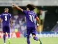 亞冠集錦-羅馬里尼奧兩球拉赫曼雙響 卡塔爾軍隊2-2阿爾艾因