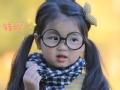 《搜狐视频综艺饭片花》田亮儿子懵圈叫错爸爸 小阿拉蕾崔雅涵一夜爆红
