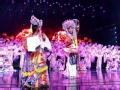 《传承者第二季片花》20161023 预告 老戏骨叫板小鲜肉 贵妃醉酒唱响京剧新时代
