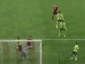 亚冠进球-金智佑传中阿德里亚诺推射破门 首尔FC 1-0 全北
