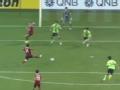 亚冠进球-高光民禁区内爆射绝杀 首尔FC 2-1 全北