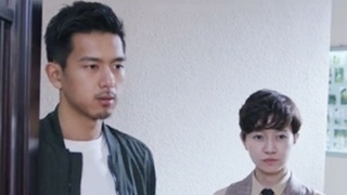 《法医秦明》第7集剧情
