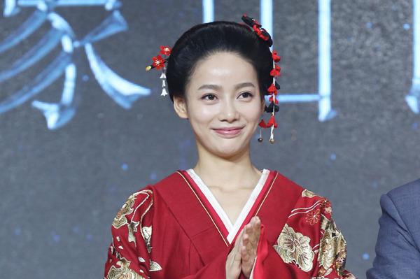 《远大前程》杜美惠不仅是于梦竹闺蜜 身份隐秘结局不被看好