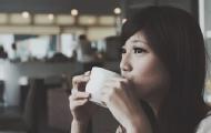 求带飞!靠咖啡走入上流社会