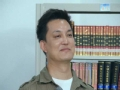 《真正男子汉第二季片花》李锐被教官花式称赞 孙杨展现军人风范