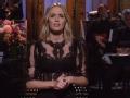 《周六夜现场第42季片花》第三期 艾米莉·布朗特展完美唱功 变酒店女郎大尺度约会