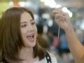 《十二道锋味第三季片花》第七期 谢霆锋遭吐槽Twins求出国 Twins大胆生吃海鲜