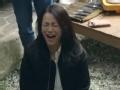 《十二道锋味第三季片花》第七期 阿娇烫伤霍汶希跪地痛哭 胞妹惊喜现身共同庆生