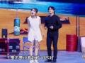 《跨界喜剧王片花》第八期 杨志刚片场选角惨被套路 拒投资人演男主遭撤资