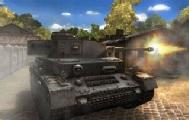 坦克世界:悲催的丢包战神