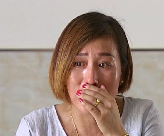 江西乐平男子涉故意伤害 四次司法鉴定结果不
