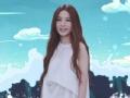 《梦想的声音片花》情歌天后田馥甄倾情加盟 《声战》震撼来袭