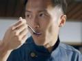 《十二道锋味第三季片花》第七期 菜谱《石锅拌饭》 美味颜值高让人垂涎欲滴