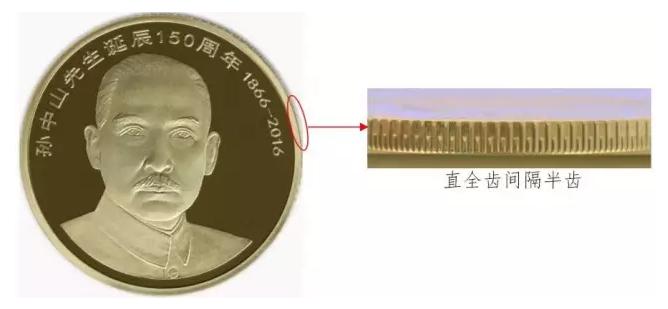 孙中山纪念币兑换、收藏、鉴别 你还需要了解什么?