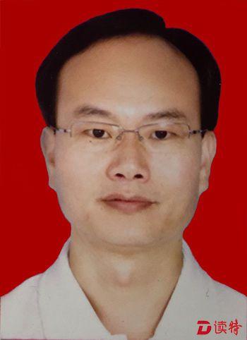 广东省公安厅副厅长徐文海任深圳市副市长、市公安局局长