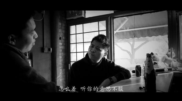 http://auto.sohu.com/20161027/n471387460.shtml
