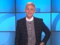 《艾伦秀第14季片花》第三十五期 艾伦调侃维秘该设计毛绒丁字裤 恶搞奥巴马视频
