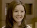 《十二道锋味第三季片花》未播 阿sa为看韩剧学韩语 韩语撒娇引霆锋模仿