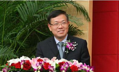 郑万春 中国民生银行行长
