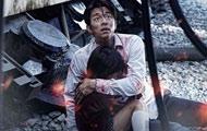 [电影]韩国电影为什么这么好