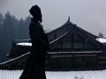历史迷案记 明朝第一谋臣刘伯温之死