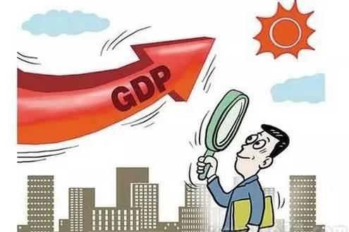 经济发展是提升居民收入的必要条件,一地居民收入高低,大体上与人均GDP正相关。以上省市多为中西部省市,GDP总量不高,经济体量不大,人均GDP水平较低,成为制约当地居民收入一大原因。不过,从GDP增速比较来看,中西部较东部更具增长力,因此在各省GDP增速排名中名列前茅。