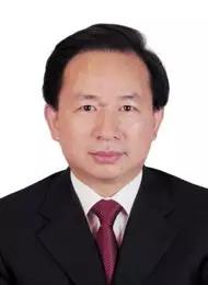李干杰任河北省委副书记 赵勇不再任河北省委副书记