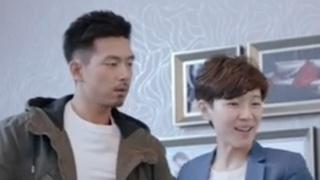 《法医秦明》第6集剧情