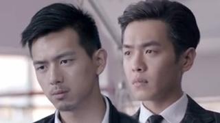 《法医秦明》第9集剧情