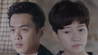 《法医秦明》第10集剧情