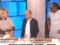 《艾伦秀第14季片花》第三十七期 史努比狗狗帅气调酒获赞 玛莎现场教授做菜技巧