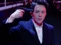 《跨界喜剧王片花》第九期 李云迪乱弹琴拆夫妻 化身乱世将军开枪自杀