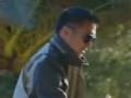 《十二道锋味第三季片花》第八期 霆锋骑鸵鸟变身鸵鸟骑士 杨女侠骑鸵鸟秒变顽皮