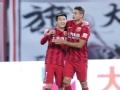 中超集錦-埃神武磊破門 上港3-1華夏獲聯賽季軍